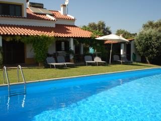 Alentejo / private swimming pool / 1 hr Lisbon