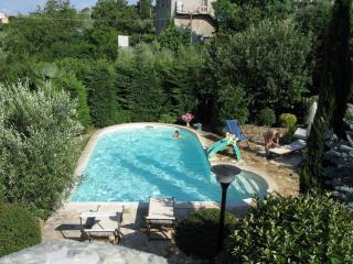 Casa Sorace - Limone, Montaione