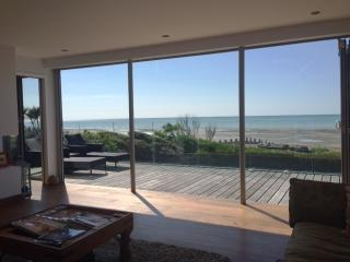 The Hideaway Beach House, Ferring