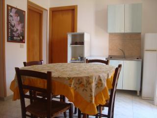 Appartamenti Salentur, Roca Vecchia