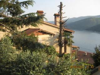 Private suites Rabac 6006 3-room-suite