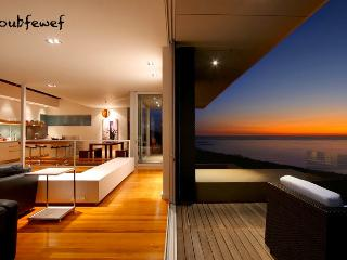 Fusion Camps Bay - 3 bedroom luxury villa