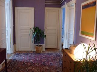 Comme a la maison au Puy-en-Velay