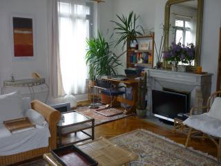 Comme à la maison au Puy-en-Velay, Le Puy-en Velay