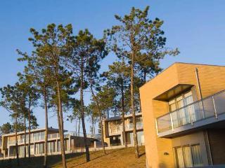 Estudio em Condomínio fechado junto a praia, Viana do Castelo