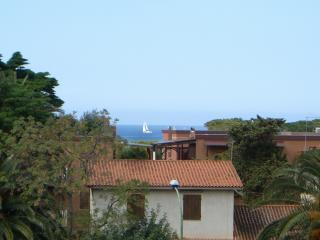 Apartment Serena Alghero - only 500m from the beach