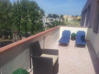 Apartment Serena Alghero -500m from the beach