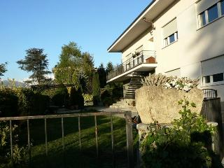 Bibian House b & b, Agerola