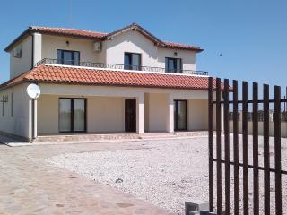 3 Bed Villa in Topola close to 3 golf courses