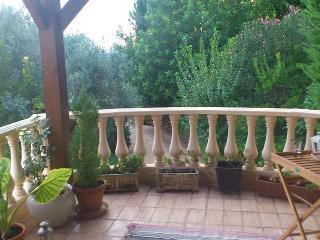 Maison Vacances Quinta dos Cedros