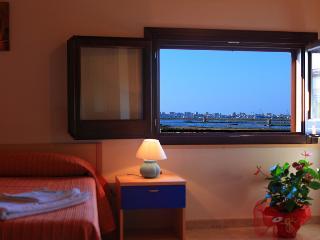 Appartamenti Vacanze I Quattro Venti