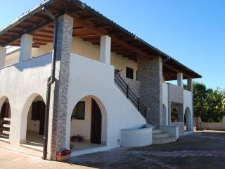 Residence Anthiros 2
