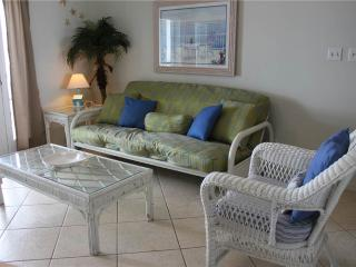 Summer Breeze Condominium 304, Miramar Beach