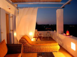 Villa Thalassa, Calm & Elegance, Naoussa