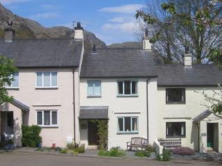 Yewdale Cottage, Coniston