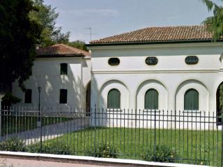 Charming 17th Century Veneto Villa, Mestre