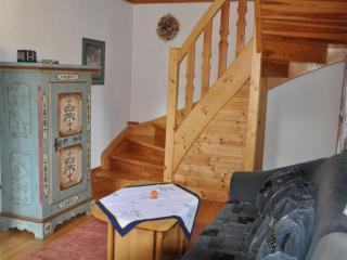 Country House Lisa Apartment B, Rohrmoos-Untertal
