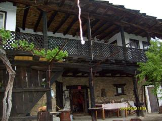 Country House, Sevlievo