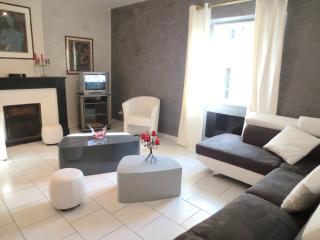 3 bedrooms Felix Faure, Cannes