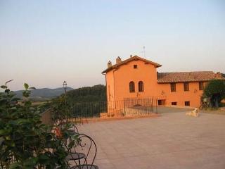Chiantibebfirenze, Montelupo Fiorentino
