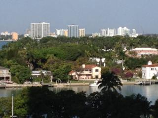 the best 2bdr/2bath new apartment in collins ave, Miami Beach
