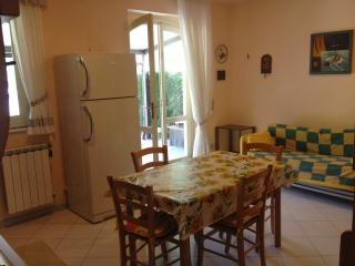 Holiday Villa, Fondachello