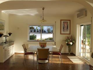 Villa Algarve Portimao