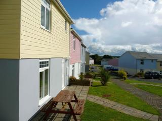 Home from home, Self-catering, Sleeps 8