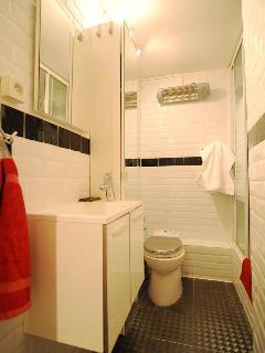 sanibroyeur toilets