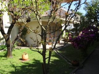 Casa da Quinta / The Farm Villa, Matosinhos