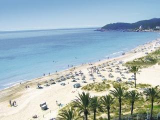 IBIZA PLAYA EN BOSSA(2), Playa d'en Bossa