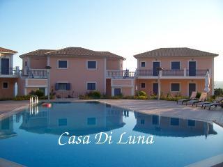 Casa Di Luna Apartments, Lourdas