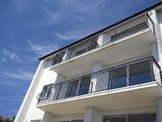 Appt.3 Ventnor Holiday Villas
