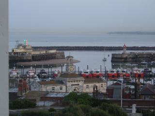 Harbour View, Ramsgate