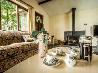 Coach House Holiday Cottage