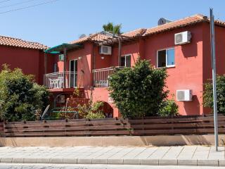 Olymbos Garden Homes, Ayia Napa