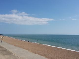 Luxury Apartment Seaford South Downs Sussex