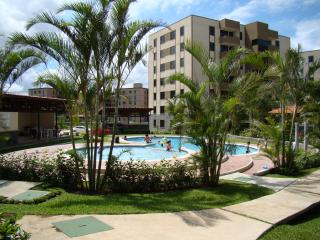 Amazing condo on a great complex, Ciudad Colon