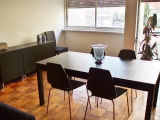 Apartamento 6 personas, Oporto