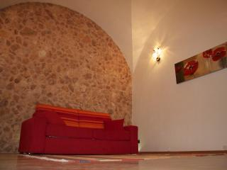 Papparina House - Tulipano