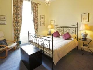 Edinburgh Stockbridge Apartment, Edimburgo