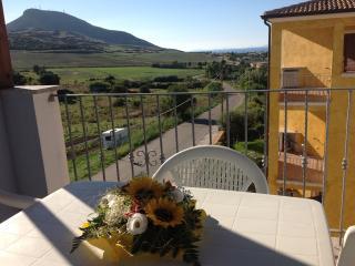 App 43, Residence Valledoria 2-Northern Sardinia