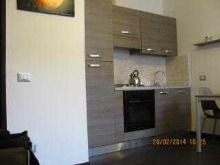 casa vacanze lory A, Monterotondo