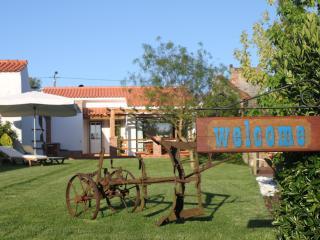 Casal do Morgado (casa rural ), Alcobaca