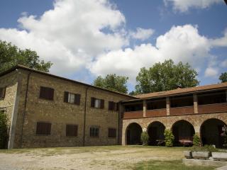 La Fontaccia Bed & Breakfast, Castel San Gimignano