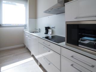 Suite 4 pax- Hotel RuralSuite-Apartamentos, Cascante