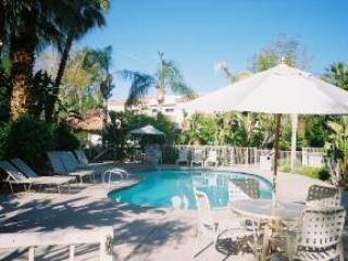 'Oasis Mountain View'  Vacation Rental Condo