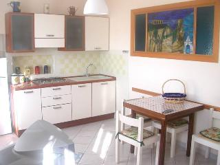 Central Casa Lilla 3 beds, WiFi, 700mt from beach