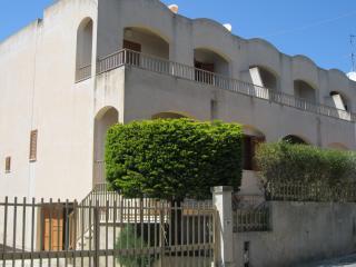 Casa White Jasmine, Marina Di Modica