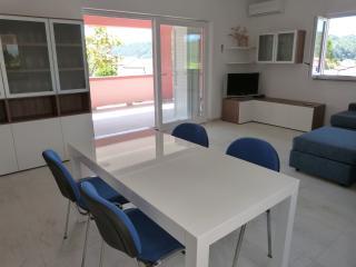 Casa Leda (pt - 130mq) - N.2, Kampor